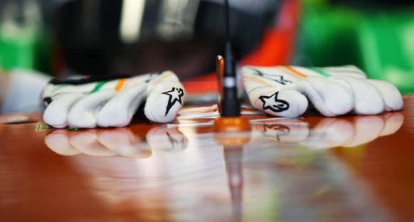 Horner: F1 başından beri paralı pilotlar vardı