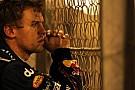 Vettel zor bir sezon bekliyor