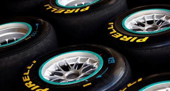 Pirelli: Yumuşak lastikler en çok Ferrari'ye yarayacak