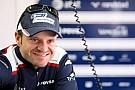Barrichello: Brezilya yılın yarışı olacak