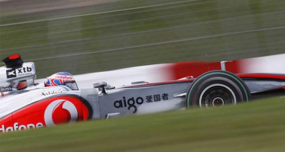 'McLaren sezona güçlü bir başlangıç yapmalı'
