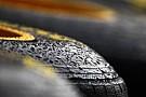 Pirelli 2012 lastiklerini Abu Dabi'de deneyecek