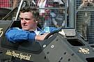 Donnelly Kore GP'de pilot temsilcisi olacak