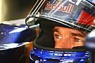 Webber Vettel'e karşı pes etmiyor