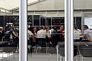 Takımlar F1'de pay sahibi olmak istiyor