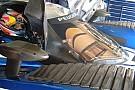 Raikkonen Peugeot 908'la test sürüşünü tamamladı