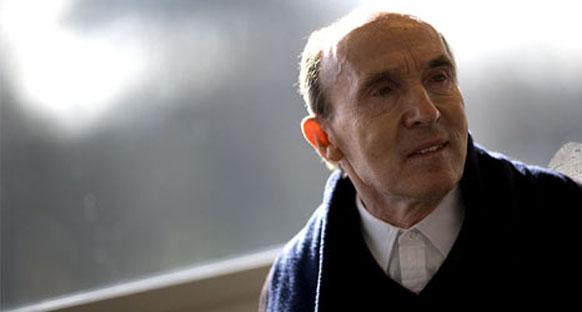 Williams: 2012 parlak bir geleceğin ilk adımı olacak