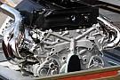 Motor üreticilerinde Gilles Simon endişesi