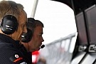McLaren: Yasaktan en çok biz zarar gördük