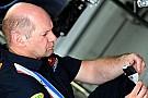 Newey: Kural değişiklikleri şampiyonluk mücadelemizi etkileyebilir