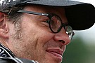 Villeneuve: Vettel aptallık yapmazsa kesin şampiyon
