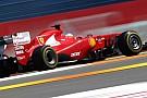 Alonso: Sezon içinde farkı kapatacağız