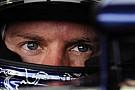 Vettel motor haritalama yasağından korkmuyor