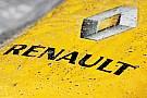 Renault: 1.6 litre motorlardan vazgeçilirse ayrılabiliriz