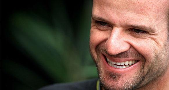 Barrichello: Puansızlık baskıyı artırıyor