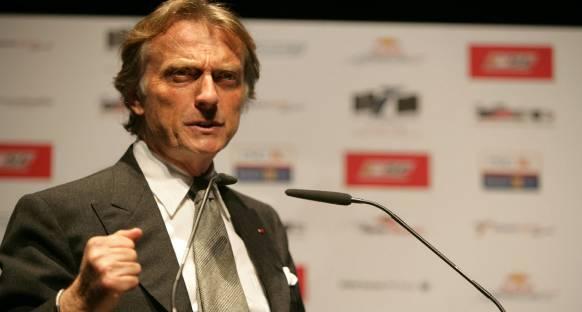 Ferrari: Gelecek bir kaç hafta 'kritik'