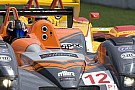 Le Mans'da Japon markalarının sayısı artıyor