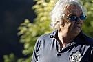 Briatore: Ferrari bu yılı bırakmalı