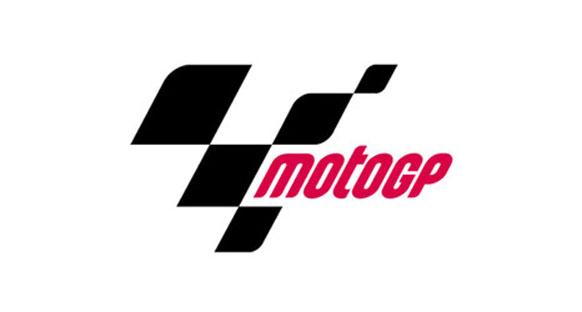 Japonya MotoGP Ekim ayına alındı