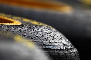 Formula 1 Son dakika Pirelli yapay yağmur fikrine destek verdi