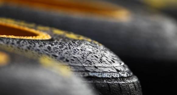 Pirelli yapay yağmur fikrine destek verdi