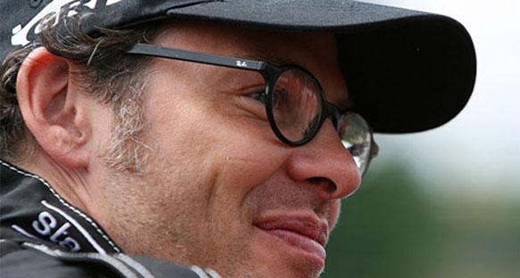 Villeneuve: Vettel'in sorunu psikolojik olgunluğu