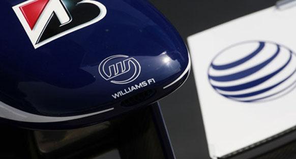 Williams FW33'nin 1 Şubat'ta piste çıkacağını açıkladı