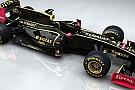 Renault da lansmanını Valencia öncesinde yapacak