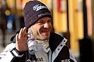 Barrichello: '2011'de agresif bir Williams olacak'
