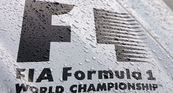 Vietnamlı Bakan: F1 yarışı için çok erken