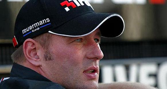 Verstappen: Petrov yılın en kötü pilotu