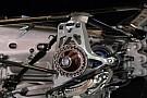 Takımlar turbo motor konusunda nihayet anlaştı