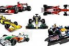 FIA 2011 sürücü kadrolarını açıkladı
