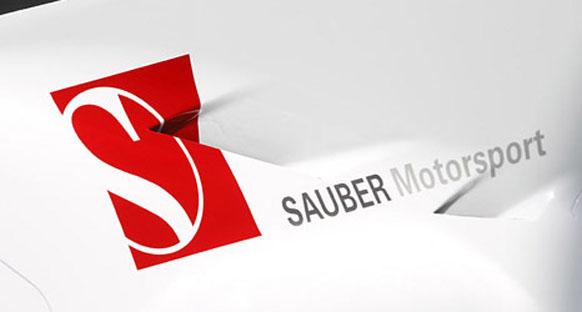 Sauber 2011'de kullanacağı ismi hala açıklamadı