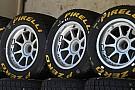 Pirelli gerekli son değişiklikleri belirledi
