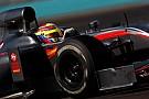 Hispania testi Maldonado'yu ateşledi