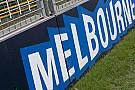Ücret tartışması Avustralya GP'yi tehdit ediyor
