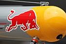 Red Bull pilotları antrenmanlardan memnun