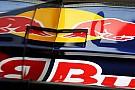 Red Bull Renault ile motor anlaşmasını uzattı