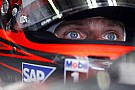 Briatore Kovalainen'in F1 kariyerine iki yıl engel olmuş