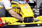 Banka kredisi Renault'ya spin attırabilir
