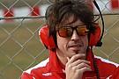 Alonso: 2010 en iyi sezonum, kazanamasam da olur