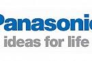 Sauber Panasonic hakkında yorum yapmıyor