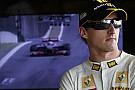 Kubica Raikkonen'in gelmemesine üzüldü