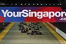 Son yarışlar öncesi Alonso ve Hamilton farklı düşünüyor