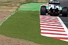 Force India, Mercedes motoru ile devam edecek