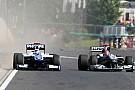 Barrichello, Schumacher'in özrünü kabul etti