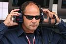 'Rosberg Vettel kadar iyi, ama asıl sürpriz Sutil'