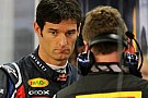 Webber: 'Alonso galibiyeti haketti'