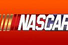 Villeneuve NASCAR yarışına katılacak